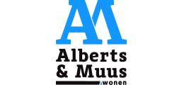 Alberts & Muus Wonen