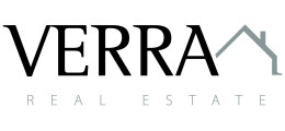 VERRA Real Estate