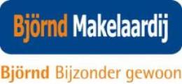 Makler Delft: Björnd Makelaardij