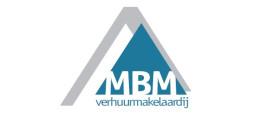Makelaar verhuur Schelluinen: MBM Verhuurmakelaardij