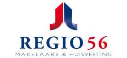 Regio56 Huisvesting