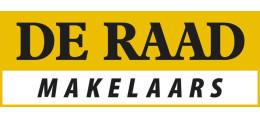 Immobili Katwijk: De Raad Makelaars