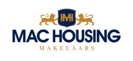 Mac Housing