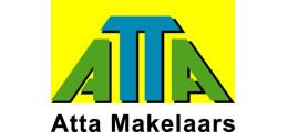 Makler Rotterdam: Atta Makelaars