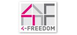 4-Freedom | Verhuurbemiddeling