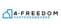 4-Freedom | Vastgoedbeheer