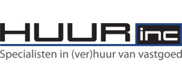 Real estate agent Eindhoven: Huurinc