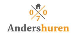 Inmobiliaria Den Haag: Anders Huren