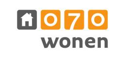 070Wonen