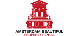 Makler Amsterdam: Amsterdam Beautiful Property Rental