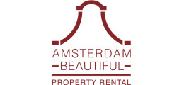 Amsterdam Beautiful Property Rental