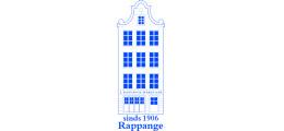 Immobili Amsterdam: Rappange Makelaardij