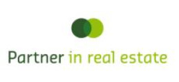 Inmobiliaria Amstelveen: Partner in real estate