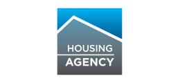 HOUSING AGENCY