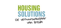 Inmobiliaria Breda: Housing Solutions Breda