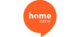 Homecrew