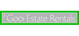 Immobili Laren: 't Gooi Estate Rentals