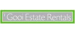 't Gooi Estate Rentals