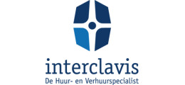 Interclavis