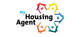 My Housing Agent