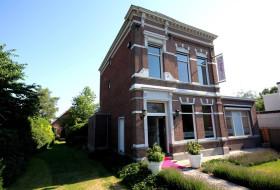 Oficina Stadhuis Breda