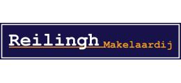 Reilingh Makelaardij