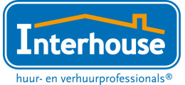 Immobilier Amsterdam: INTERHOUSE Amsterdam