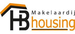HB Housing