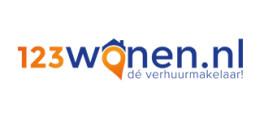 123 Wonen Groningen
