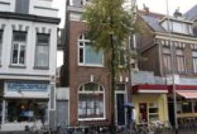 Oficina 123 Wonen Groningen