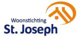 Real estate agent Boxtel: Woonstichting Sint Joseph