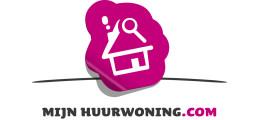 Mijnhuurwoning.com
