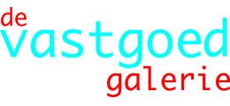 Makler Den Haag: De Vastgoed Galerie