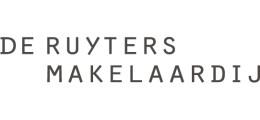 Makler Den Haag: De Ruyters makelaardij