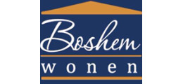 Boshem Wonen Makelaardij