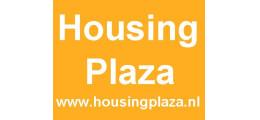 Inmobiliaria Amstelveen: Housing Plaza