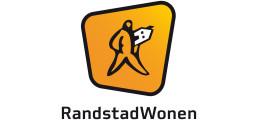 Real estate agent Haarlem: RandstadWonen
