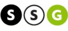 Makelaar verhuur Groningen: SSG Vastgoed
