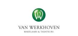 Van Werkhoven Vastgoedmanagers
