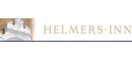 Agencia inmobiliaria Helmers Inn (ShortStay)
