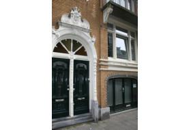 Oficina Helmers Inn (ShortStay)