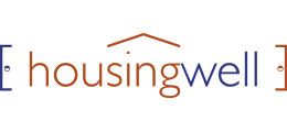Housing Well