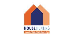 Makler Eindhoven: HouseHunting Woonbemiddeling Eindhoven