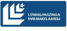 Makelaar verhuur Rotterdam: Luning Huizinga Makelaardij