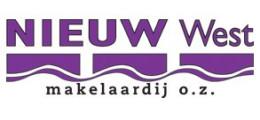 Nieuw West Makelaardij BV