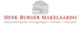 Inmobiliaria Amstelveen: Henk Burger Makelaardij
