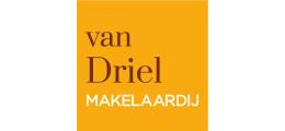 Van Driel Makelaardij