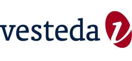 Vesteda Property Management