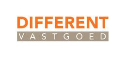 Inmobiliaria Apeldoorn: Different Vastgoed