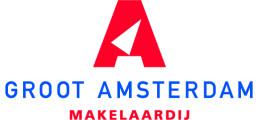 Groot Amsterdam Makelaardij BV